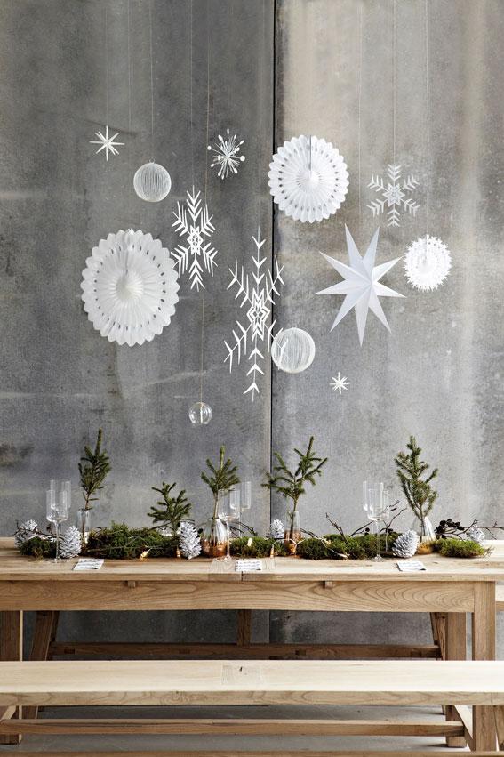 housedoctor_Christmas_10