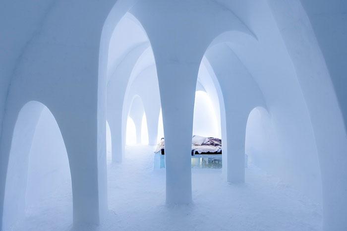 2015-Icehotel-Sweden-02