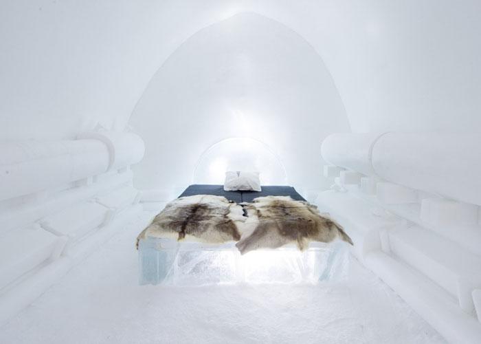 2015-Icehotel-Sweden-06