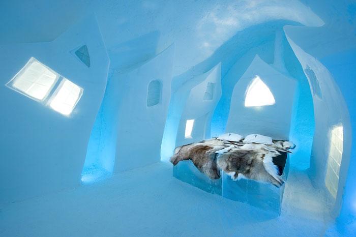 2015-Icehotel-Sweden-07