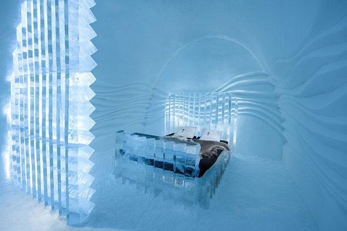 2015-Icehotel-Sweden-08