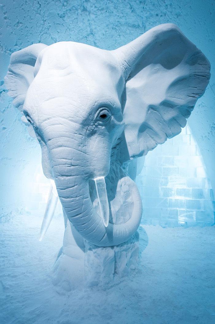 2015-Icehotel-Sweden-09