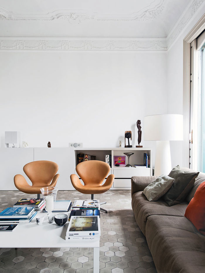Barcelona-Apartment-with-Scandinavian-designs-02