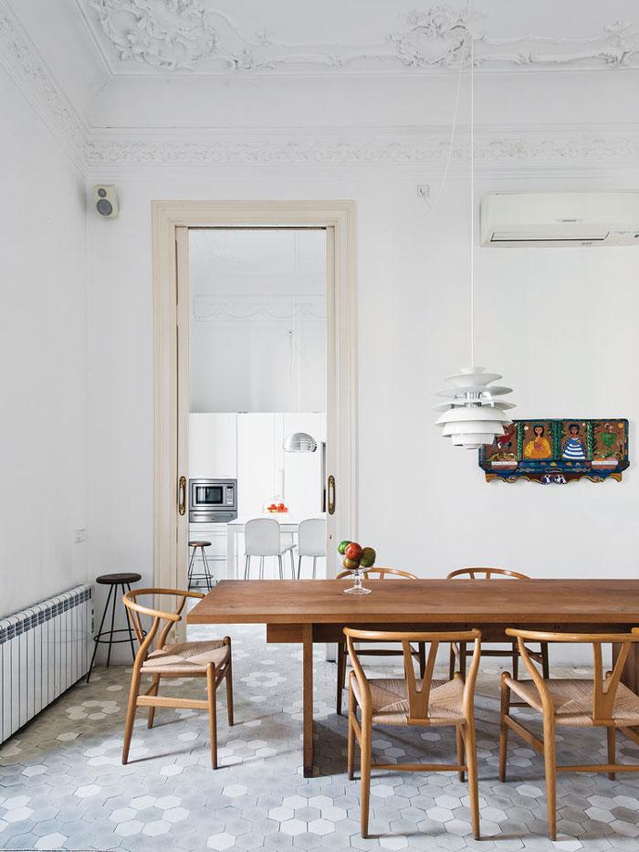 Barcelona-Apartment-with-Scandinavian-designs-04