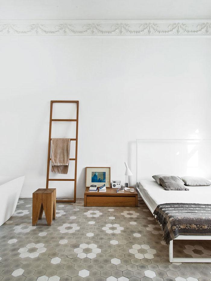 Barcelona-Apartment-with-Scandinavian-designs-06