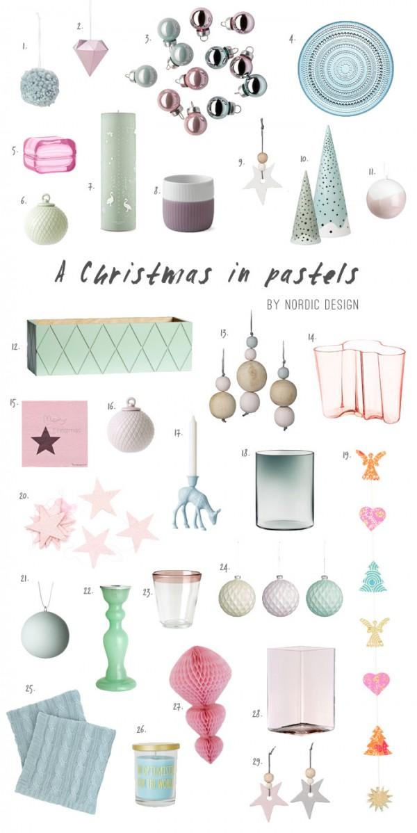 Christmas-2015-PASTELS