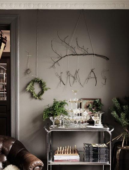 Christmas-at-Malin-Perssons-01