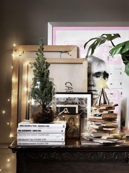 Christmas-at-Malin-Perssons-02