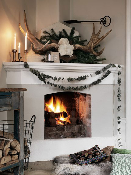 Christmas-at-Malin-Perssons-03