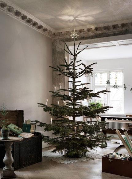 Christmas-at-Malin-Perssons-04