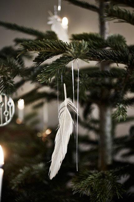 Christmas-at-Malin-Perssons-06
