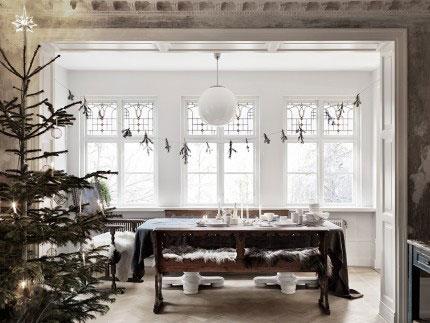 Christmas-at-Malin-Perssons-07