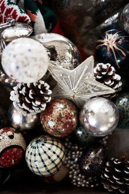 Christmas-at-Malin-Perssons-09