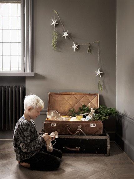 Christmas-at-Malin-Perssons-10