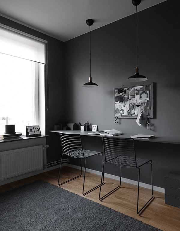 Dark-and-elegant-apartment-in-Sweden_11