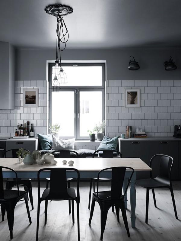 Dark-and-stylish-interior04