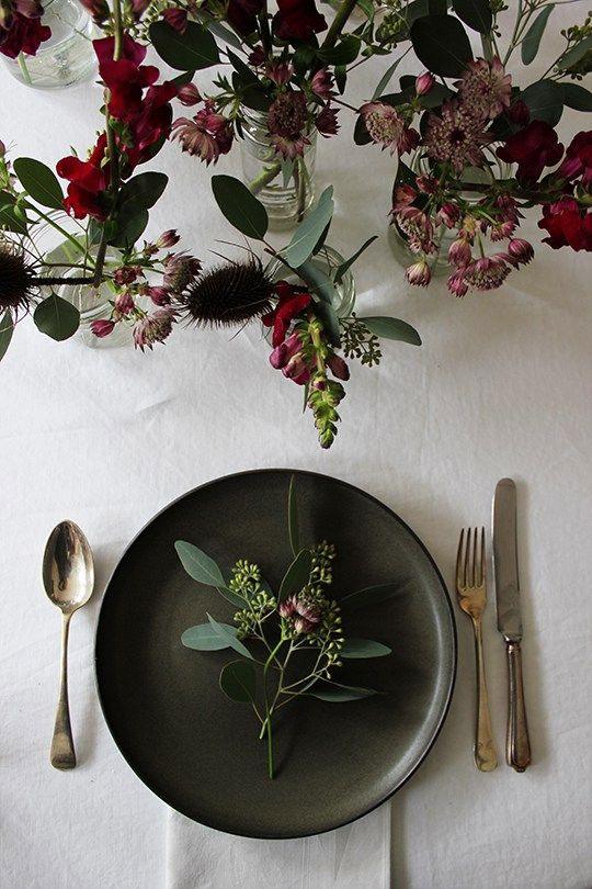 dark_floral
