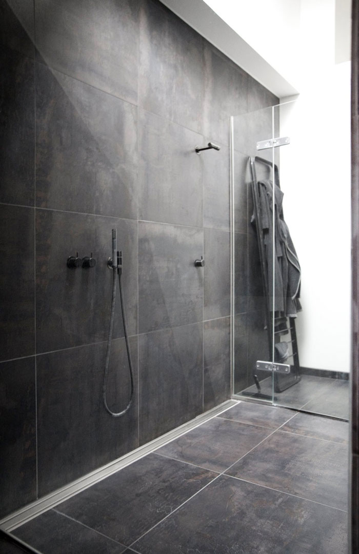Bathroom-by-Norm-Architects-02