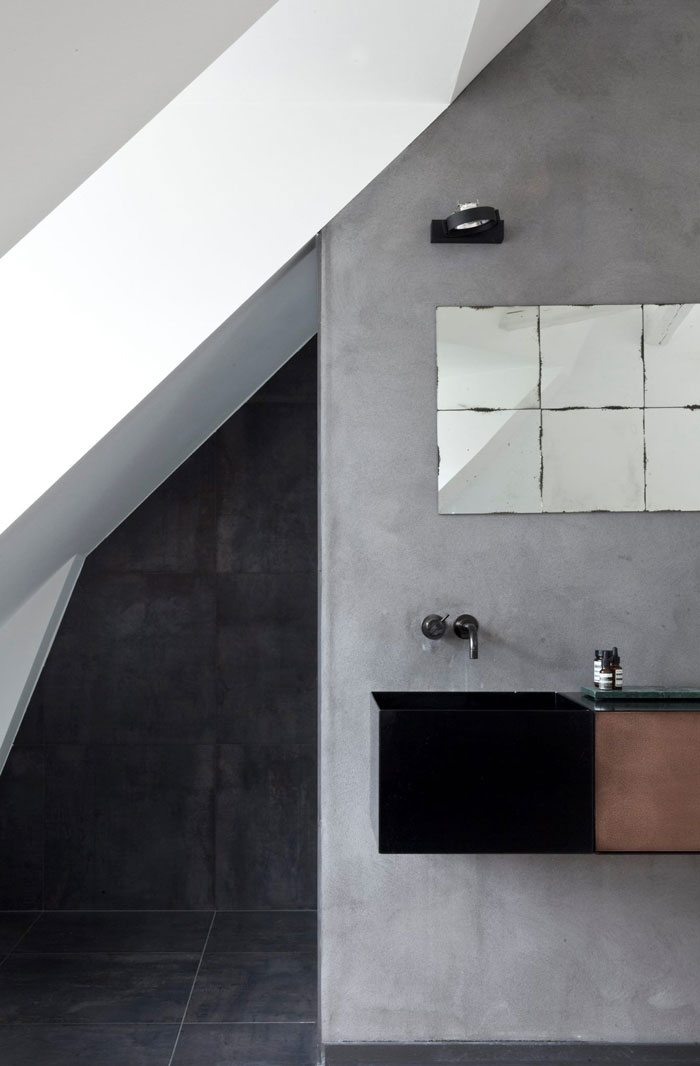 Bathroom-by-Norm-Architects-04
