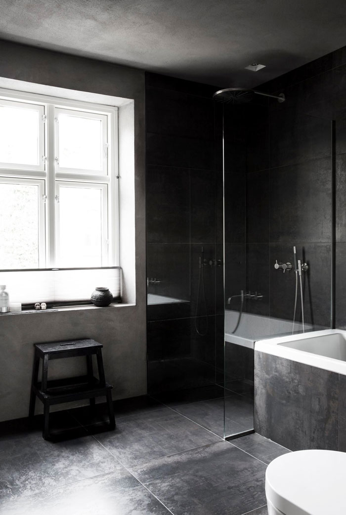 Bathroom-by-Norm-Architects-09
