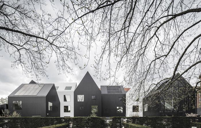 Bestof2015-architecure09
