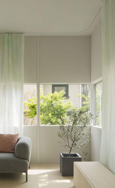 Nerima-House-Elding-Oscarson-05