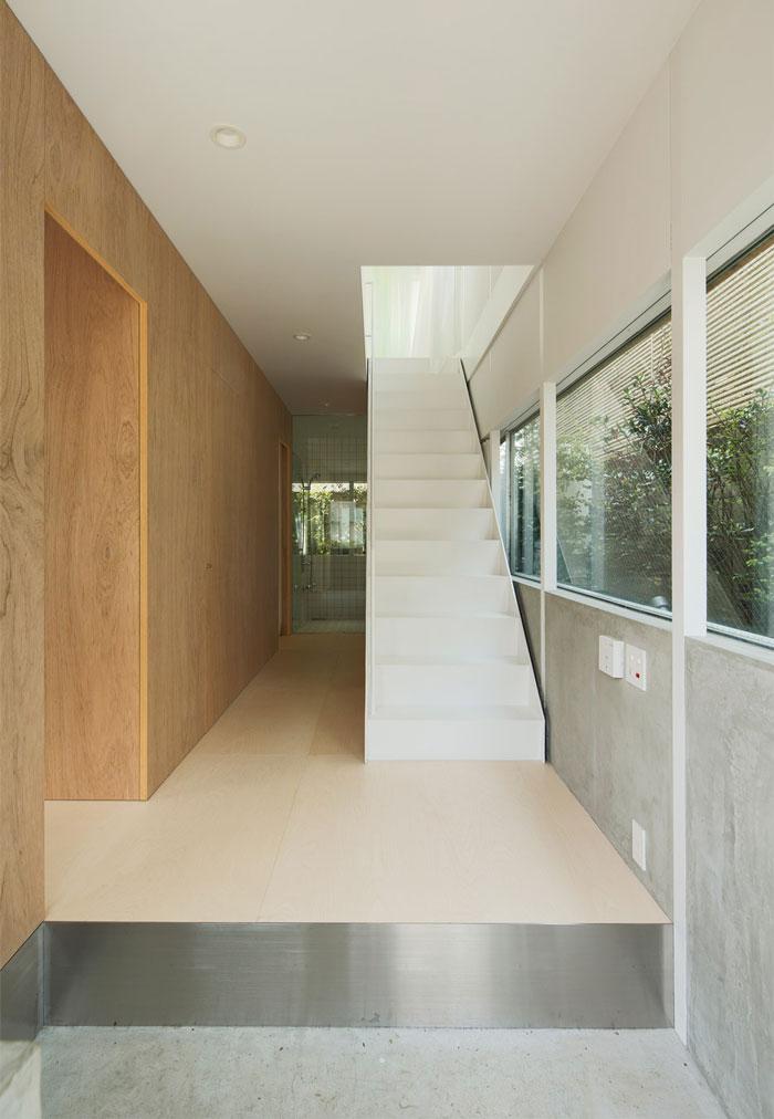 Nerima-House-Elding-Oscarson-10