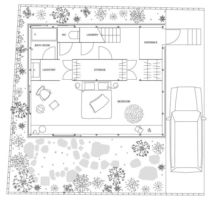 Nerima-House-Elding-Oscarson-16