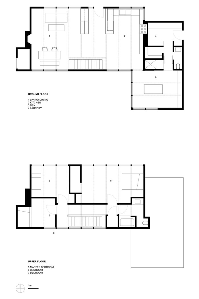 Scott-and-Scott-Architects-Vancouver-House-02