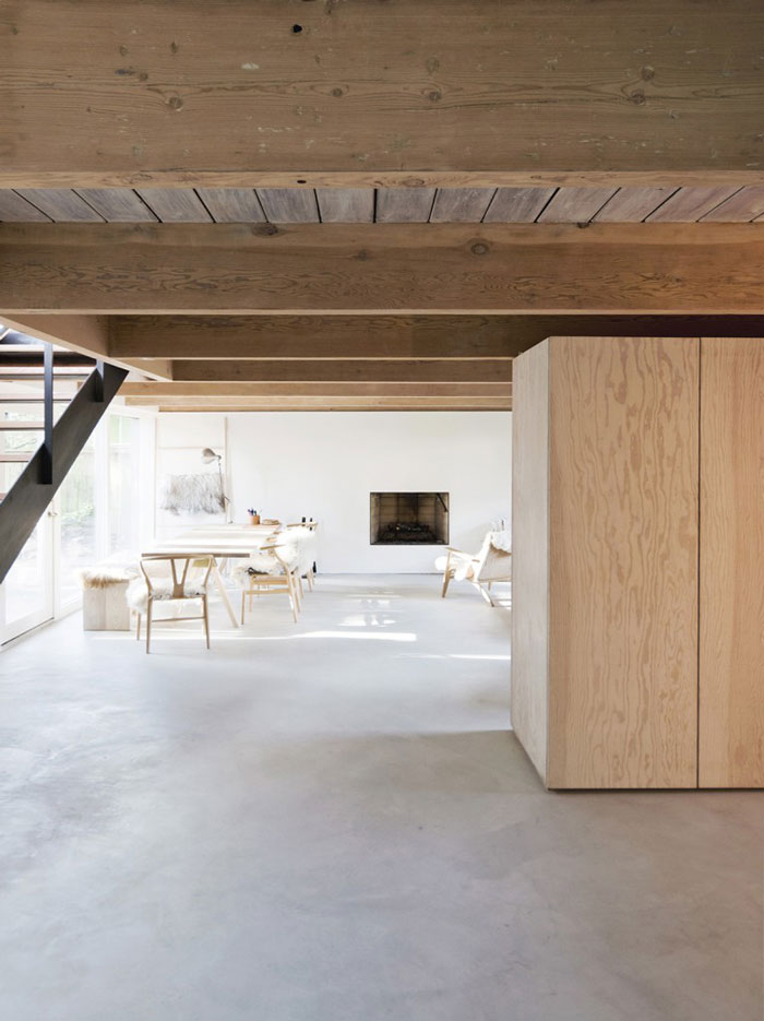 Scott-and-Scott-Architects-Vancouver-House-04