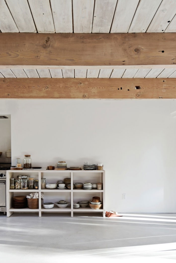 Scott-and-Scott-Architects-Vancouver-House-09