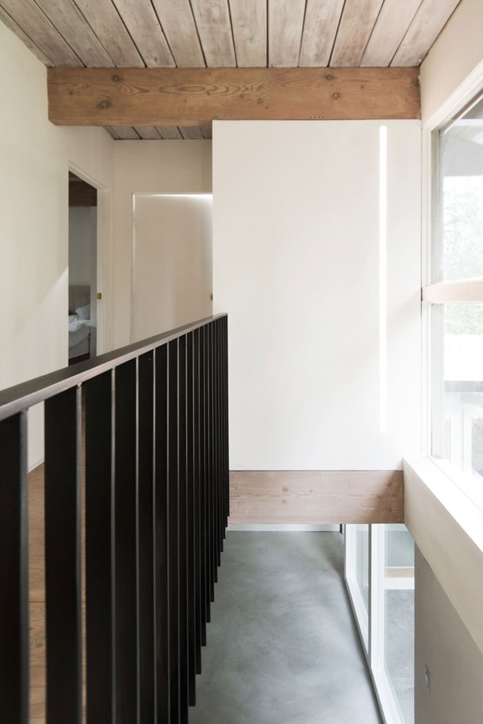 Scott-and-Scott-Architects-Vancouver-House-10