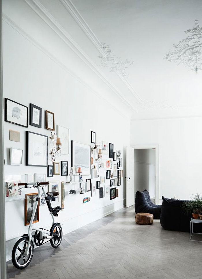 Spacious-and-Bright-Copenhagen-Apartment-01