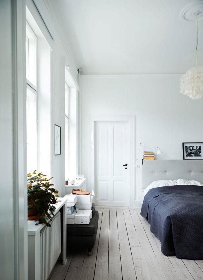Spacious-and-Bright-Copenhagen-Apartment-05