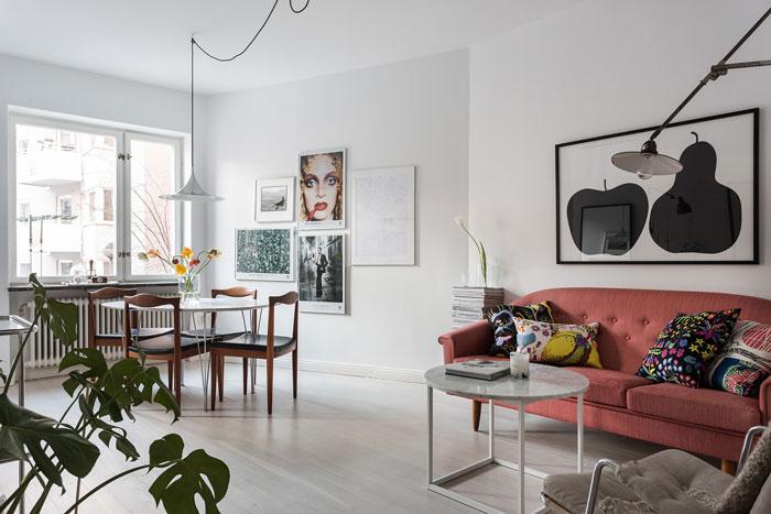Stylish-Sodermalm-Apartment-01
