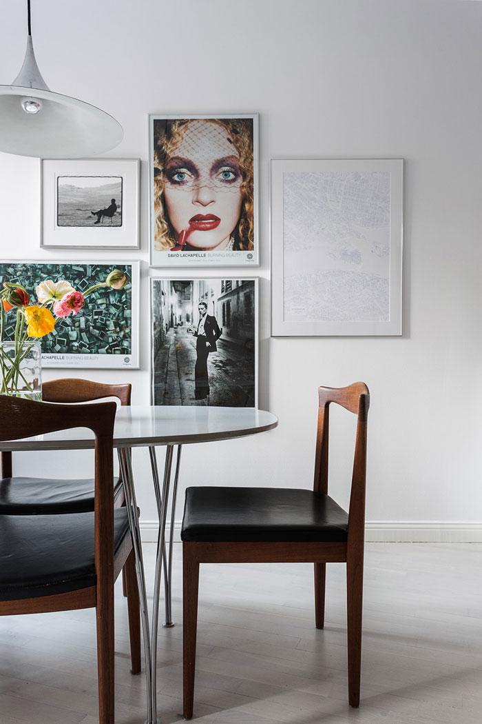 Stylish-Sodermalm-Apartment-02