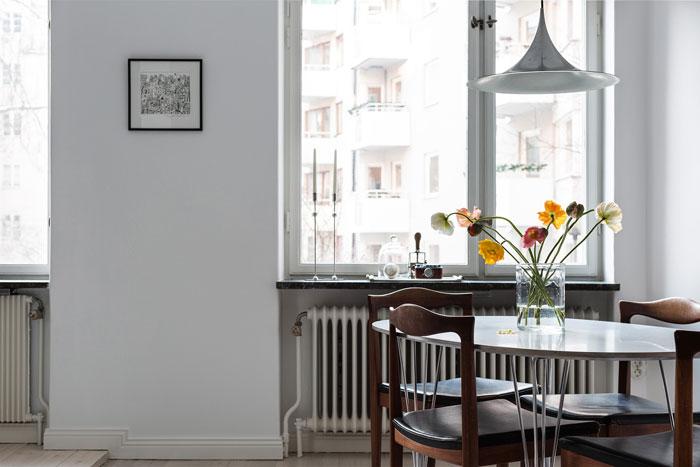 Stylish-Sodermalm-Apartment-03