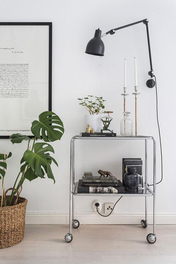 Stylish-Sodermalm-Apartment-04