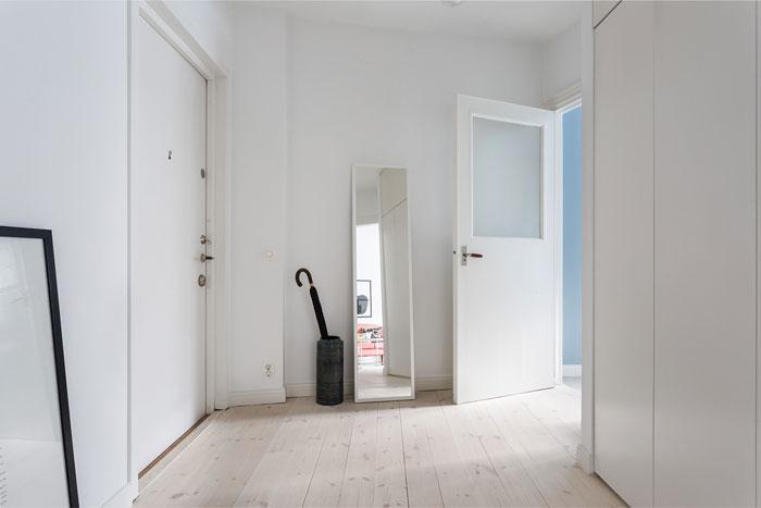 Stylish-Sodermalm-Apartment-05