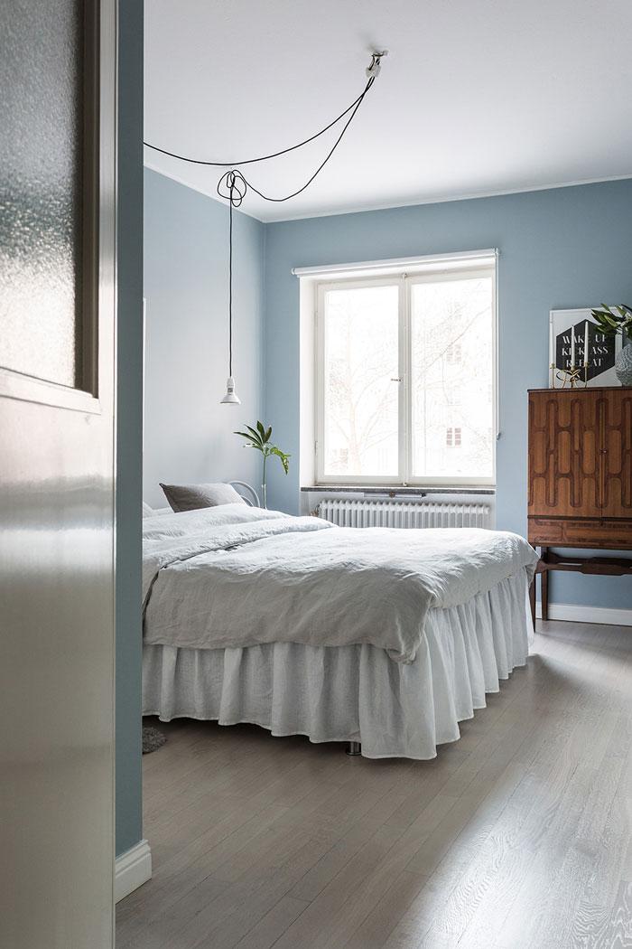 Stylish-Sodermalm-Apartment-07