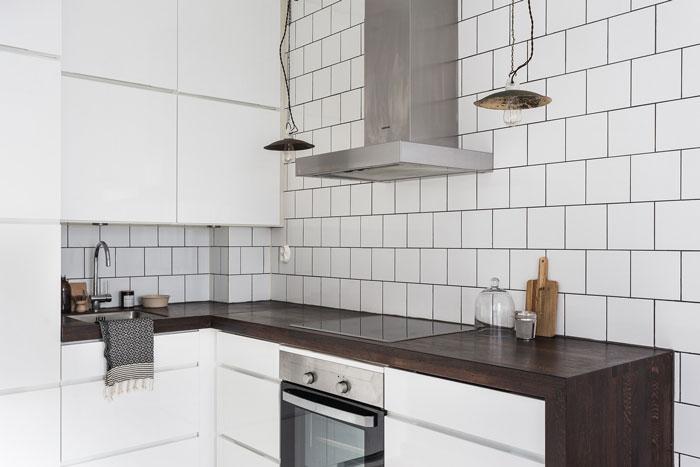 Stylish-Sodermalm-Apartment-10