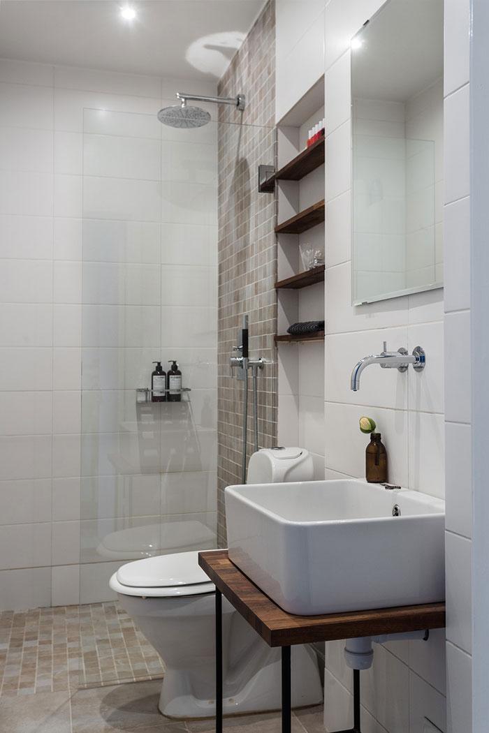 Stylish-Sodermalm-Apartment-11