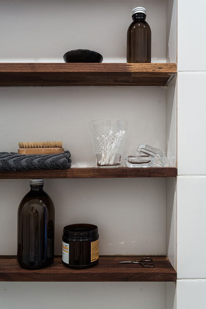 Stylish-Sodermalm-Apartment-12