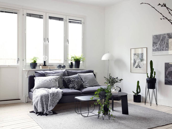 Black-and-white-interior-done-right-02