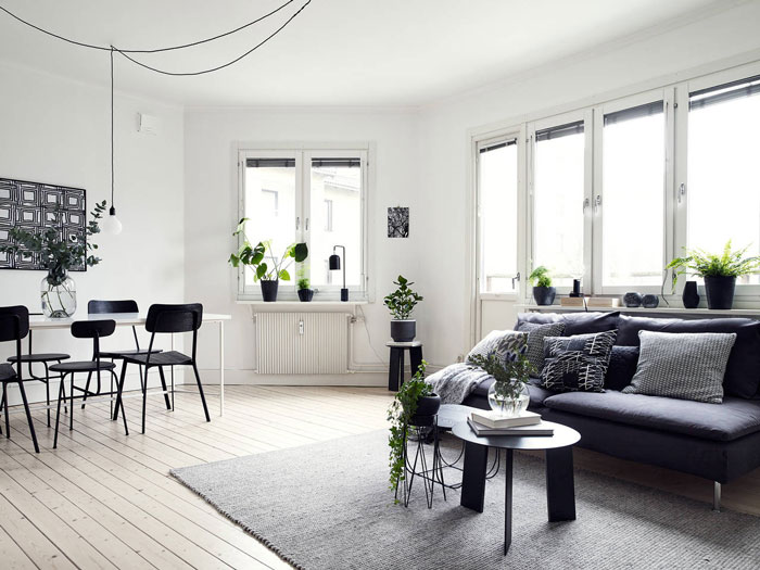 Black-and-white-interior-done-right-03