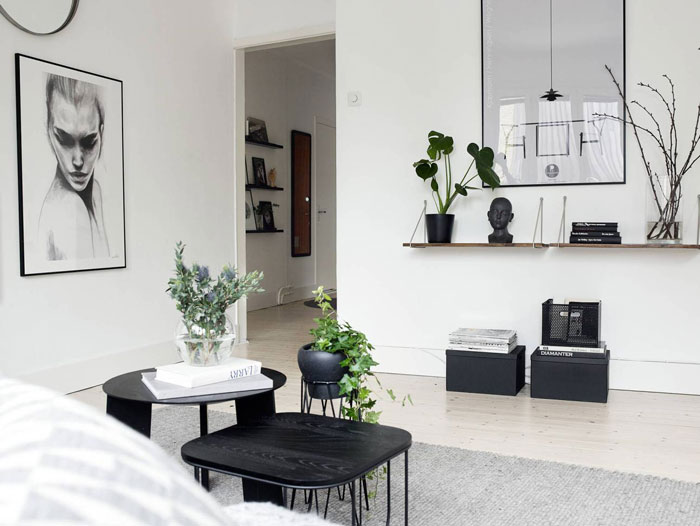 Black-and-white-interior-done-right-04