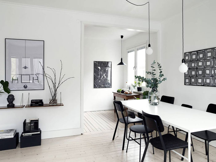 Black-and-white-interior-done-right-05