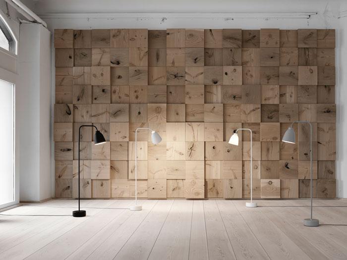 Caravaggio-Read-floor02