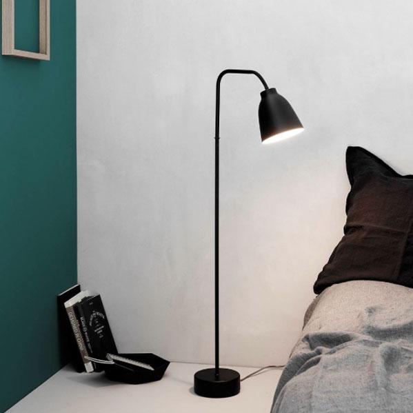 Caravaggio-Read-lamps04