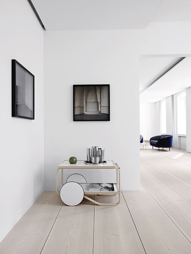 Dinesen-Home-in-Copenhagen-02